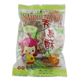 [Taiwan direct mail] Taiwan Changhua's top production - Zhengfu Tang Xuan Mixiu Real Crisp 350g (egg)