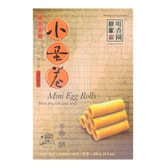 CHIO HEONG YUEN Mini Egg Roll 150g