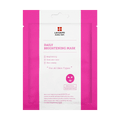 LEADERS INSOLUTION Daily Brightening Mask 1 Sheet