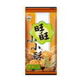 台湾旺旺 小小酥 轻辣味 60g