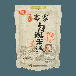 BAIJIA Rice Noodle 270g