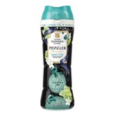 PG Jewel Fabric Softener Fragrance Aroma Beans #GreenBreeze 375g Japan Limited