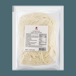 三养易食 鲜米粉 240g (不含调料包) 升级版