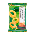 ONION RINGS SMALL 70g