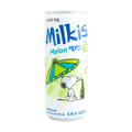 【Snoopy Edition】LOTTE Milkis Melon Flavor 250ml
