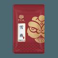 PAO CHI LAM Snow Swallow (bag) 35g