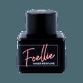 Eau de Bijou Inner Perfume 5ml