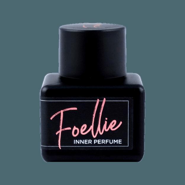 Product Detail - FOELLIE Eau de Bijou Inner Perfume 5ml - image 0