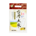 RICE HOUSE Taiwan Rice 1000g