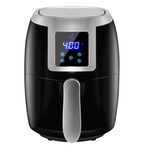 TOBOX 2.2 Qt. Digital Air Fryer