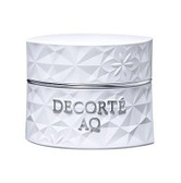 Cosme Decorte New AQMW Whitening Moisturizing Cream 25g