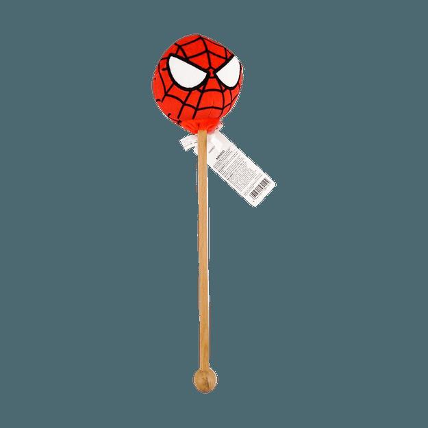 Product Detail - Miniso Marvel Massage Hammer (Spider-Man) - image 0