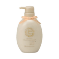 MAMA&KIDS Natural Mark Cream Affordable Size 470g