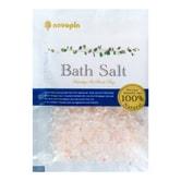 日本KIYOU纪阳除虫菊 海盐矿物质入浴剂 50g