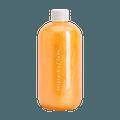 Repair Shampoo Citrus 400ml