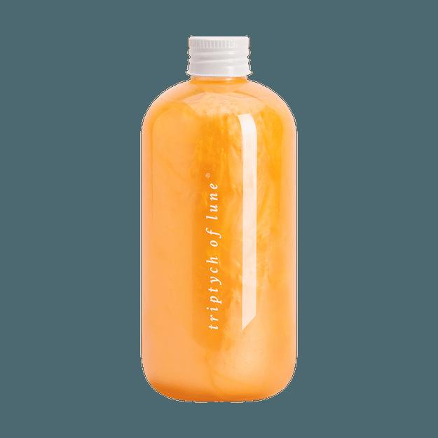Product Detail - Repair Shampoo Citrus 400ml - image  0
