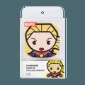Miniso MARVEL Wireless Charger Captain Marvel
