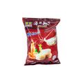 嘉嘉 鲜贝鲜虾猪肉水饺 20盎司