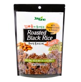 JAYONE Roasted Black Rice with Pumpkin Seed  Almond 60g