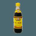 石塔 镇江陈醋 550ml