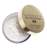 CHACOTT Enriching Powder #773 Clear 30g