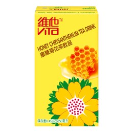 VITA Honey Chrysanthemum Tea 250ml