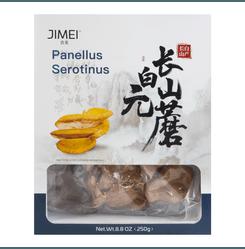 【Clearance】JIMEI Panellus Serotinus 250g