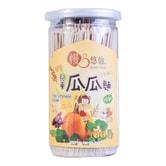 SLOW FOOD Baby Root Vegetable Noodle 7.7oz