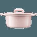 BUYDEEM Strengthen Porcelain bowl 240ml