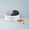 Lifease Wireless Smokeless Moxa Box (20 Moxa Sticks included)