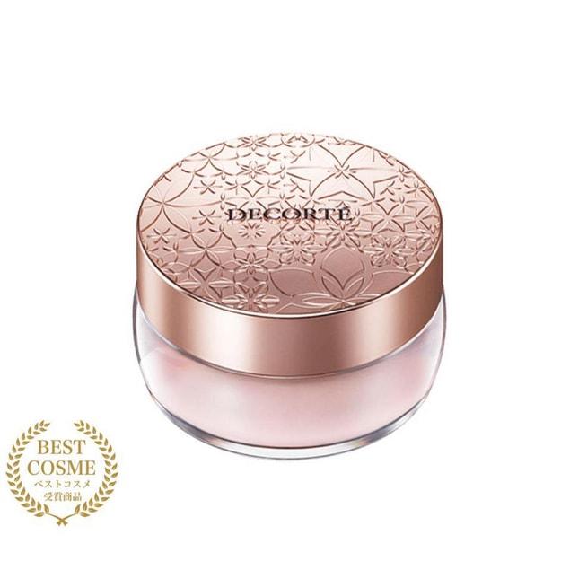 Product Detail - DECORTE Face Powder Color #11 20g - image  0