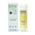 韩国Aura化妆品维生素淋浴过滤器柠檬香70g
