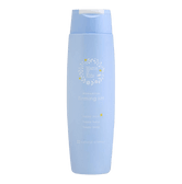 Mama&Kids Firming Lift 200ml