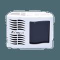 KOBAYASHI 小林制药||超薄型冰箱专用除味剂||113g