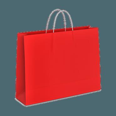 【买手推荐】护肤美妆超值爆品福袋 价值$76+ 特别礼物 含福袋