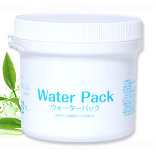 Product Detail - KS Water Pack  <Moisture Gel Pack>  250 g - image 0
