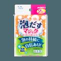 日本KURIPIKA 厨房海绵擦 2枚入