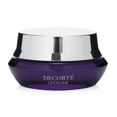 Yamibuy.com:Customer reviews:COSME DECORTE Moisture Liposome Cream 50g