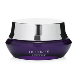 COSME DECORTE Moisture Liposome Cream 50g
