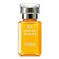 HABA Whitening Squalane 15ml