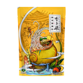 Liziqi Liu Zhou Instant Rice Noodle 335g