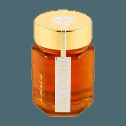Guatemala Coffee Honey 95g