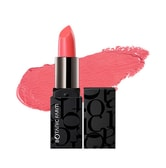 BOTANIC FARM Colorful Drawing Matte Lipstick #102