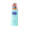 LION 狮王||防头屑止痒药用洗发乳||320ml