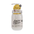 AMINO MASON Milk Cream Treatment 450ml