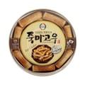 SURA JOONGMA-GO Laver Roll Cookie Cracker 365g