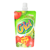 CICI Jelly Drink Apple Flavor 150g