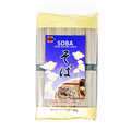 J-BASKET 日本荞麦面 48盎司