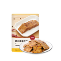 YANXUAN Sichuan Nanxi Dried Tofu 200g (Spicy Flavor)