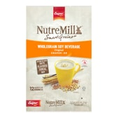 Super NutreMilk Wholegrain Soy Beverage Original